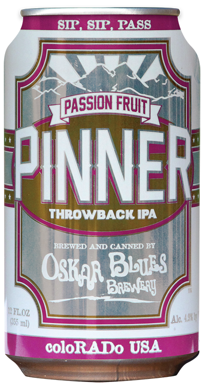 Oskar-Blues-Passion-Fruit-Pinner-IPA