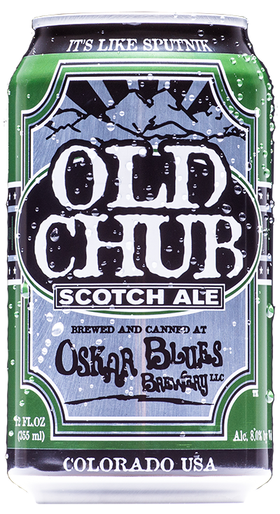 Oskar-Blues-Old-Chub