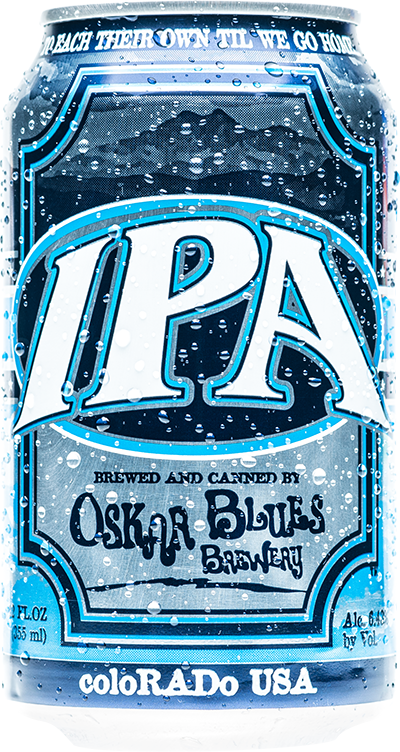 Oskar-Blues-IPA