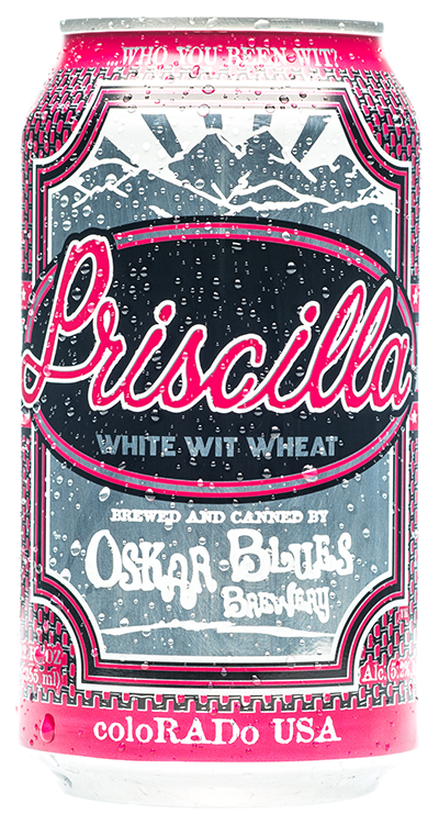 Oskar-Blues-Priscilla