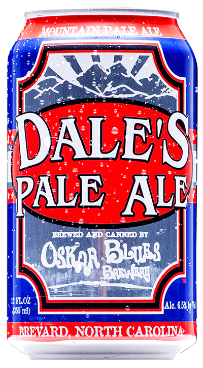 Oskar-Blues-Dales-Pale-Ale