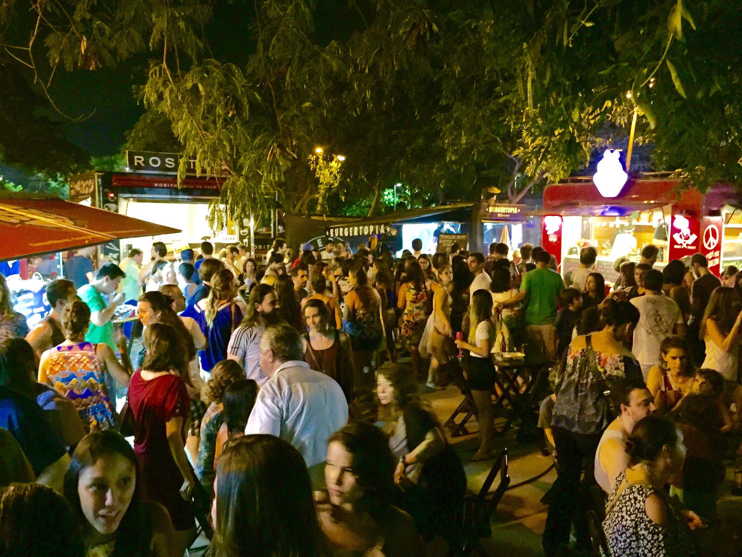 lagoa-bier-fest