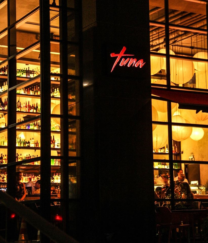 restaurante-tuna