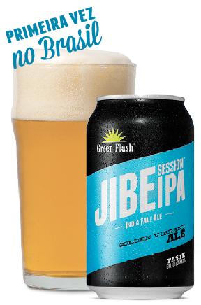 green-flash-jibe