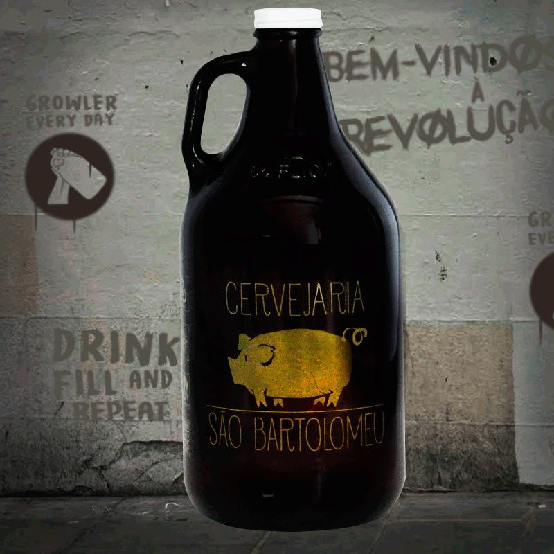 my-growler