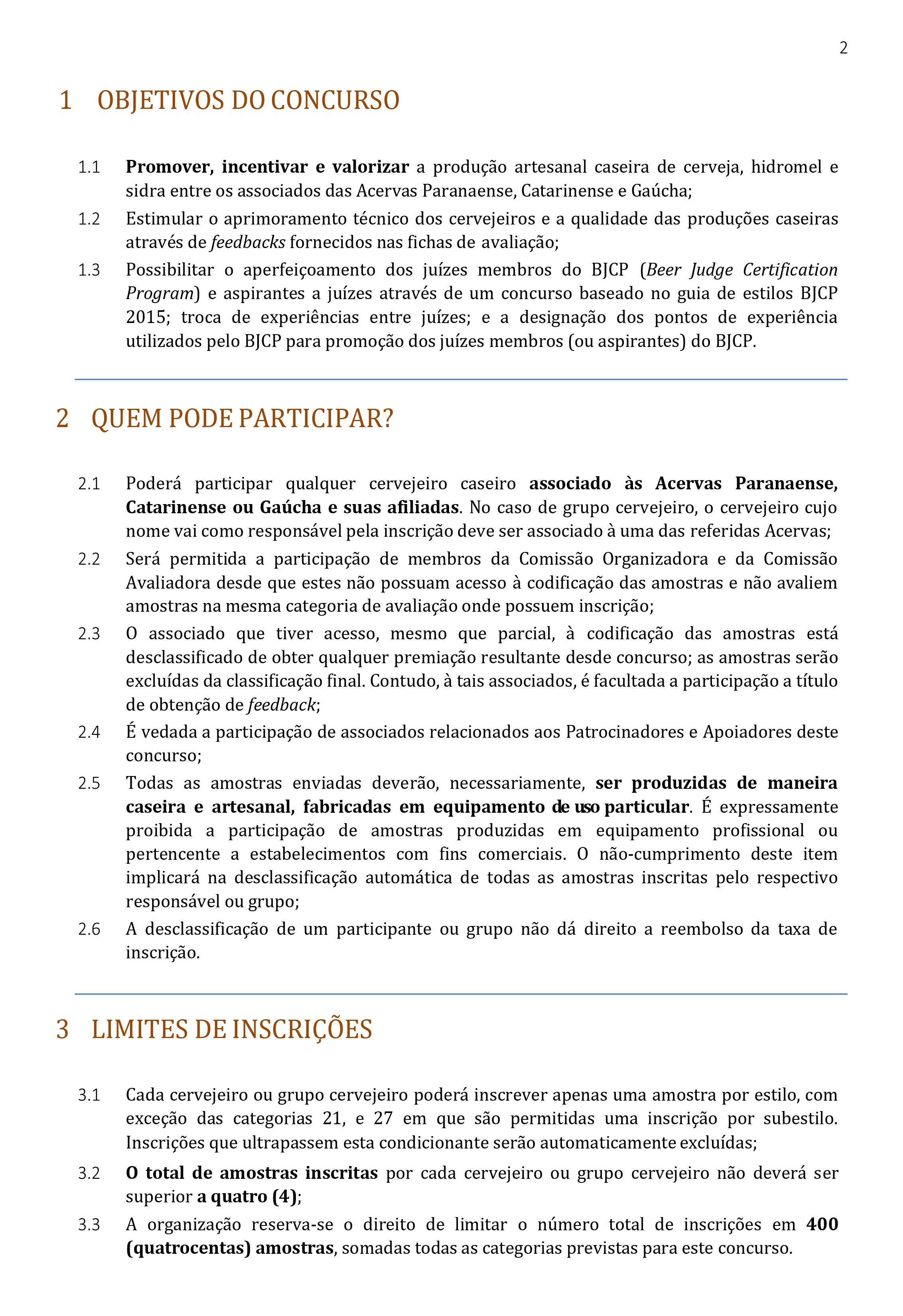 IV Concurso Sulbrasileiro 2017-Regulamento-2.jpg