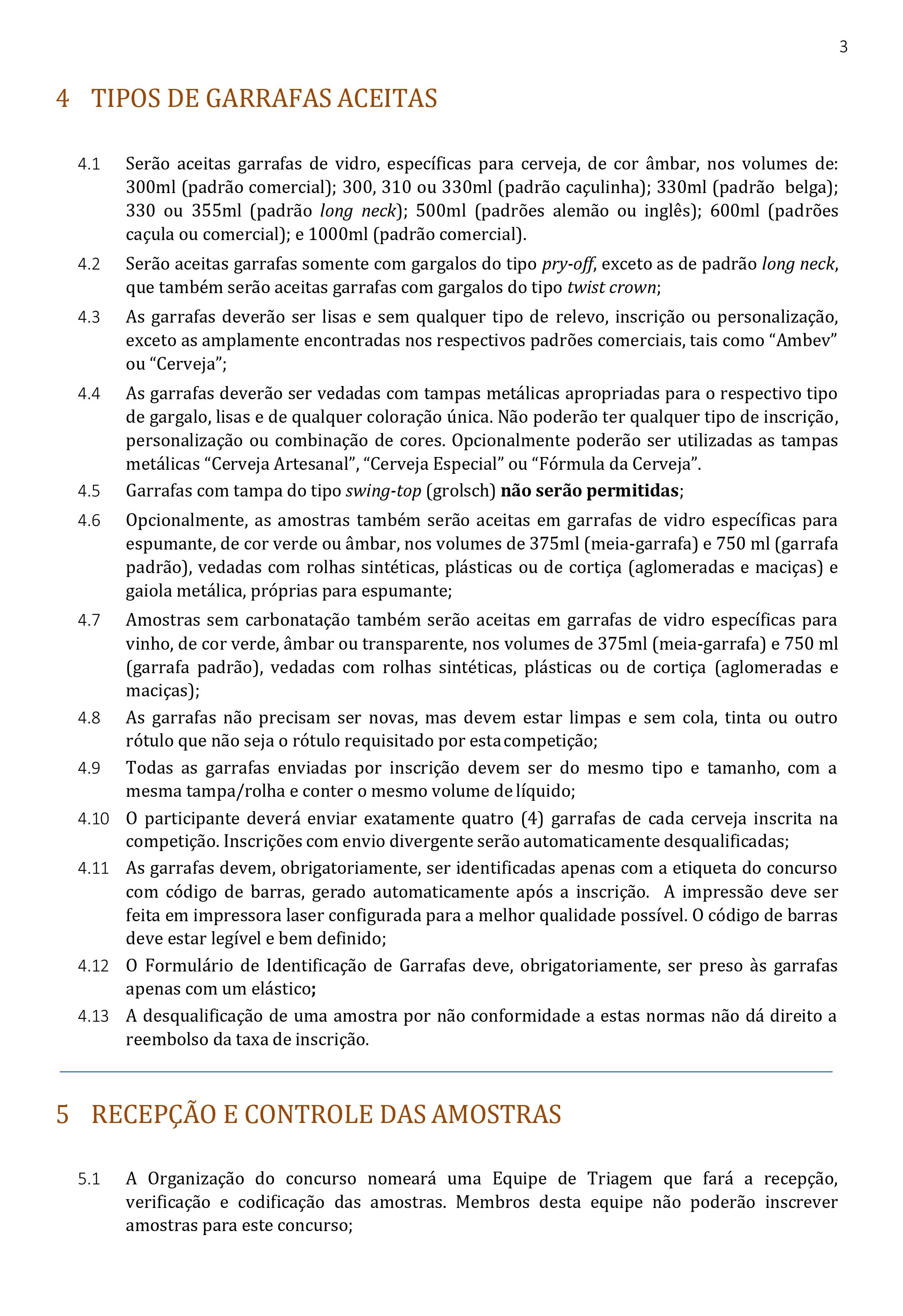 IV Concurso Sulbrasileiro 2017-Regulamento-3.jpg