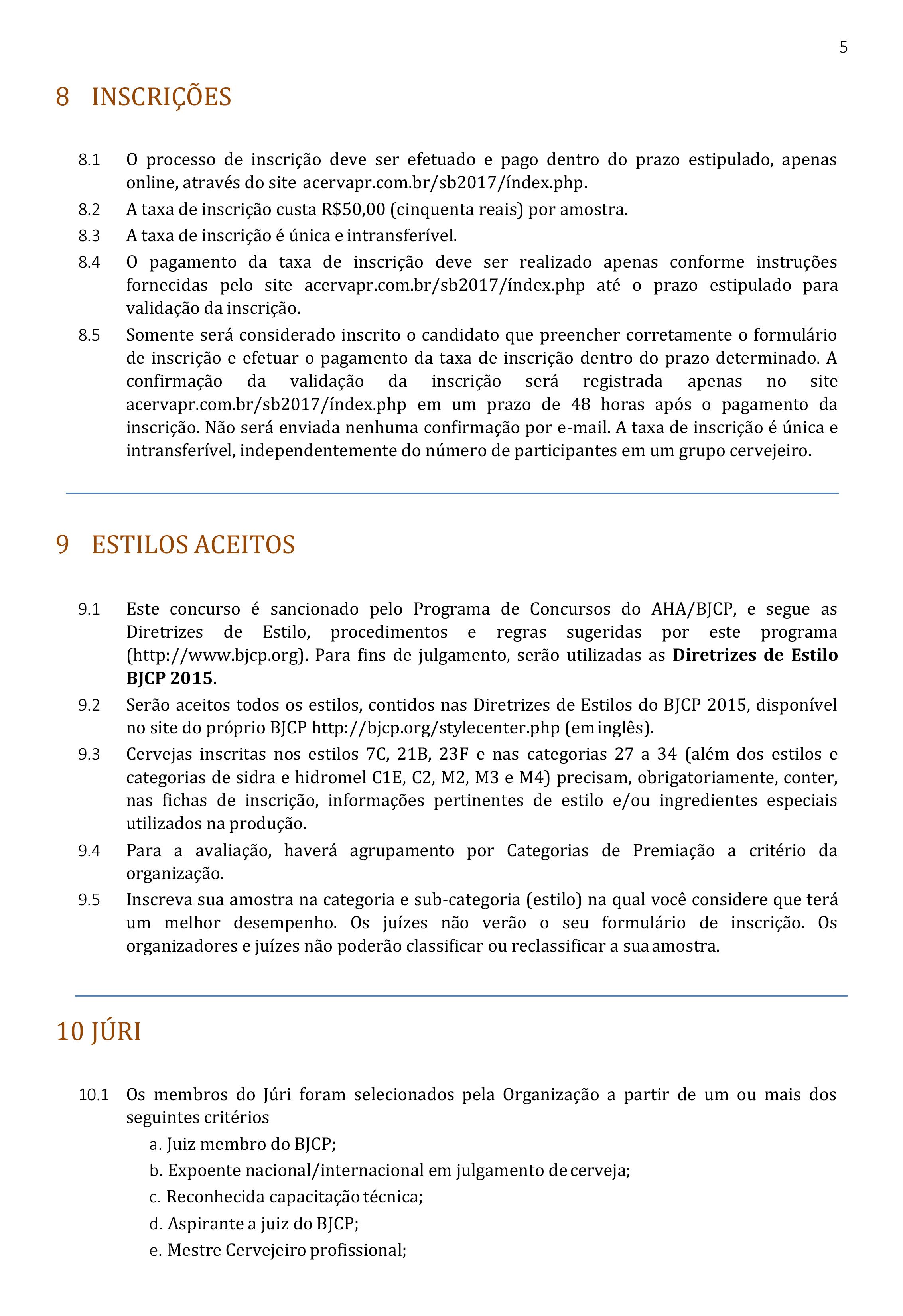 IV Concurso Sulbrasileiro 2017-Regulamento-5.jpg