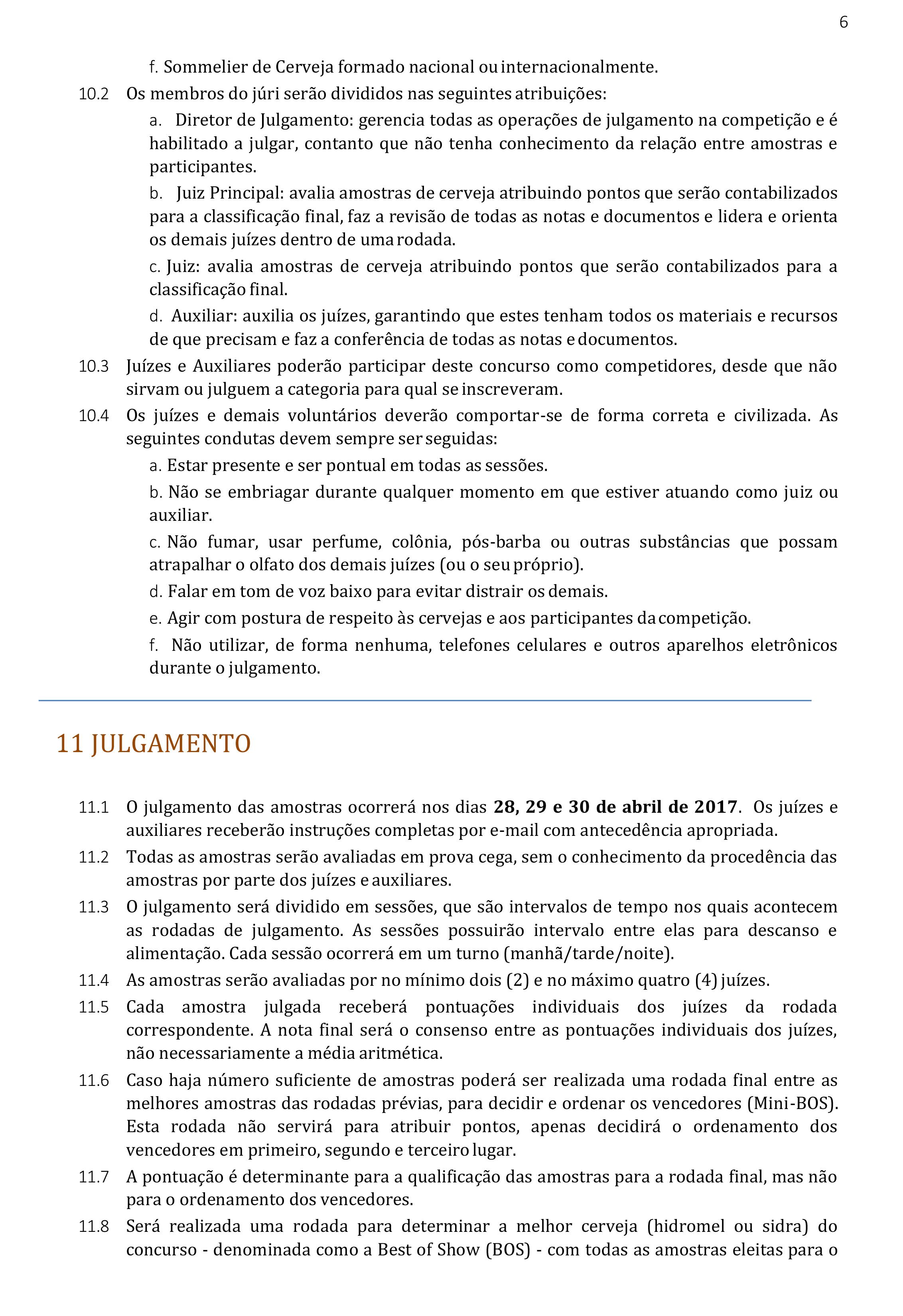 IV Concurso Sulbrasileiro 2017-Regulamento-6.jpg