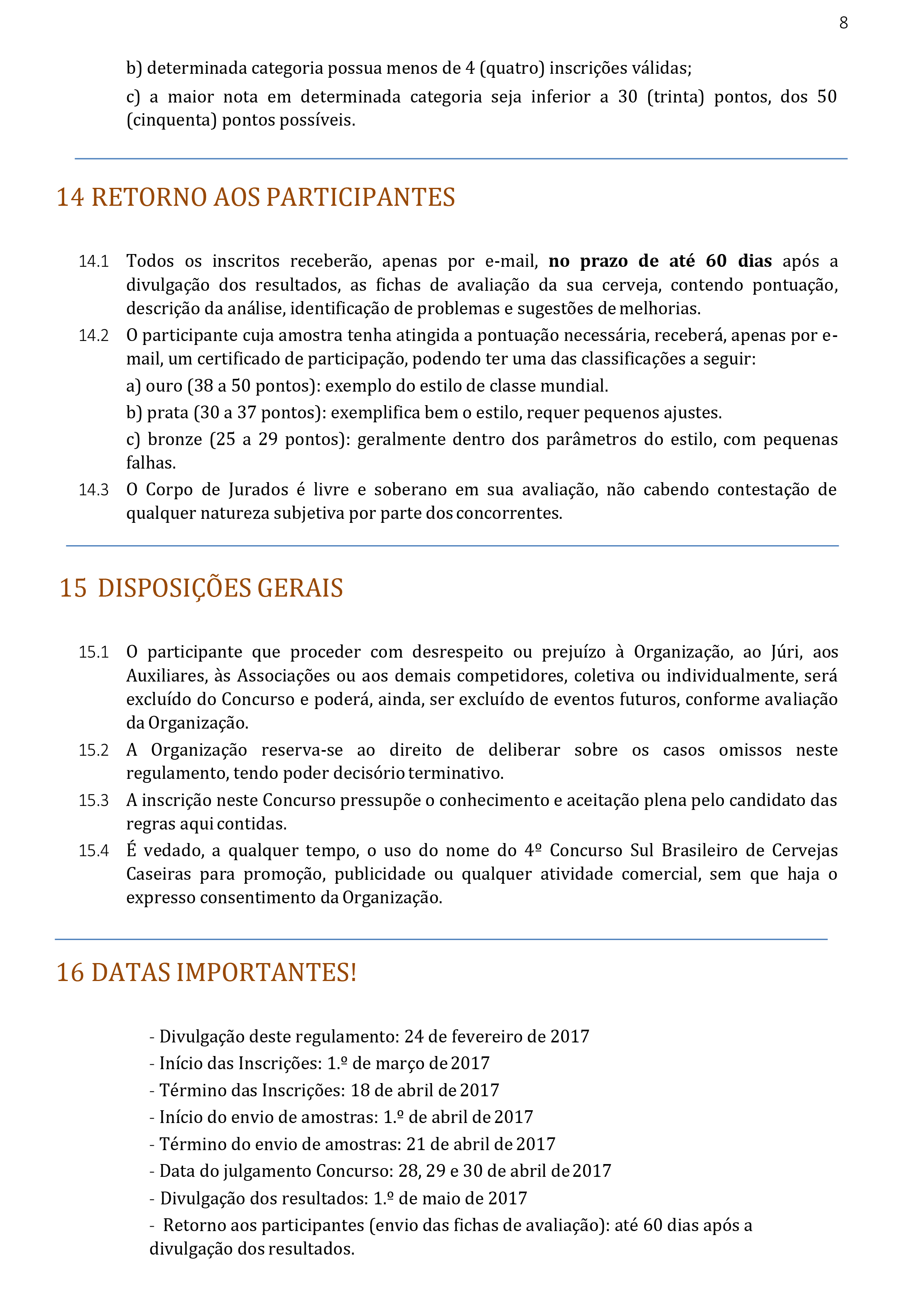 IV Concurso Sulbrasileiro 2017-Regulamento-8.jpg