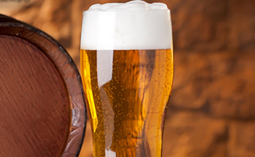 Evento na cidade de Rancho Queimado reúne quatro cervejarias artesanais da região metropolitana (Foto: Divulgação)