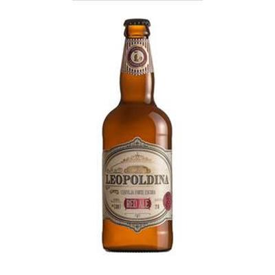 leopoldina-red-ale
