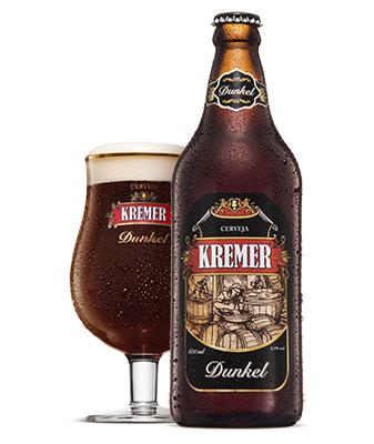 Kremer-dunkel