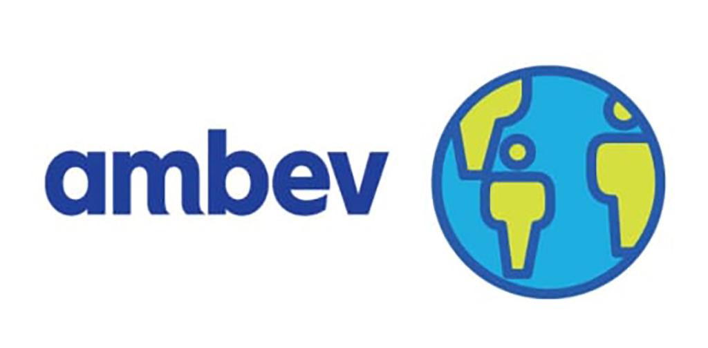 A Ambev contabiliza, nos últimos cinco anos, ter destinado 150 milhões para projetos ambientais em suas unidades (Foto: Divulgação)