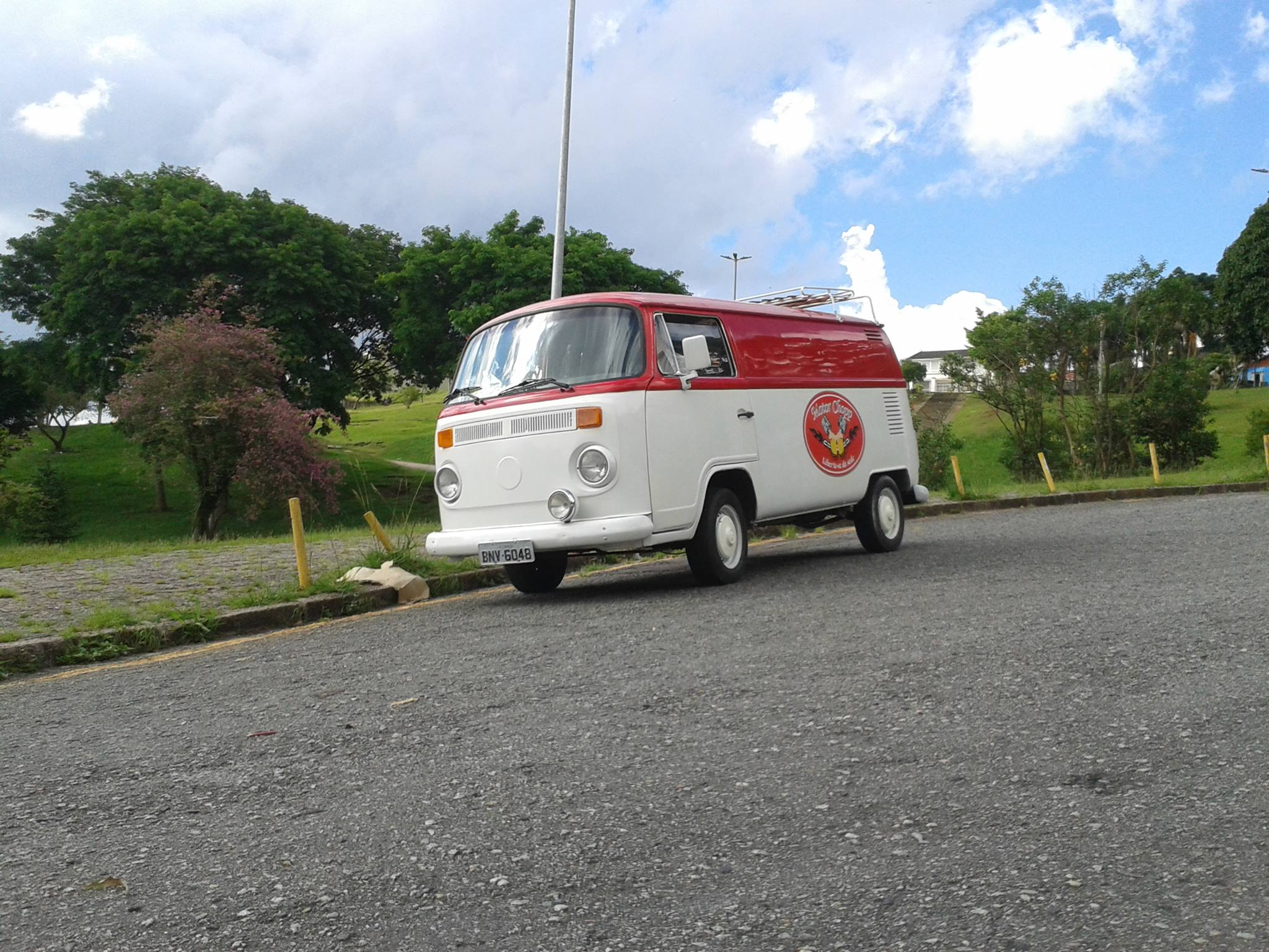 beer-truck-mottor-chopp