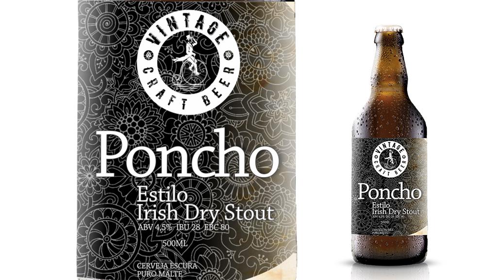 vintage-craft-beer-poncho