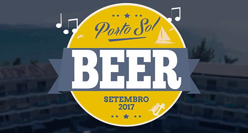 Evento ocorre entre 7 e 9 de setembro (Foto: Divulgação)