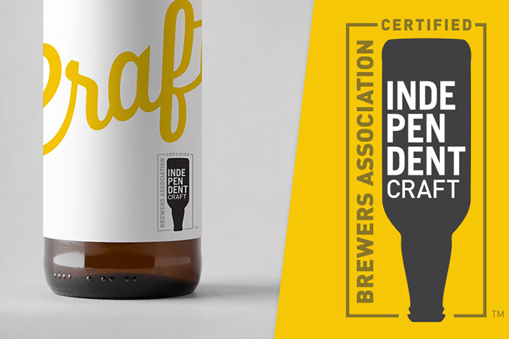 A Brewers Association encontrou uma forma de facilitar a identificação das cervejas especiais produzidas fora dos domínios das macro beers (Foto: Divulgação)