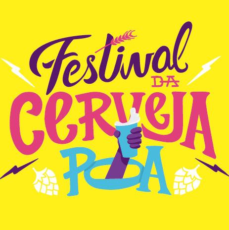 festival-cerveja-poa