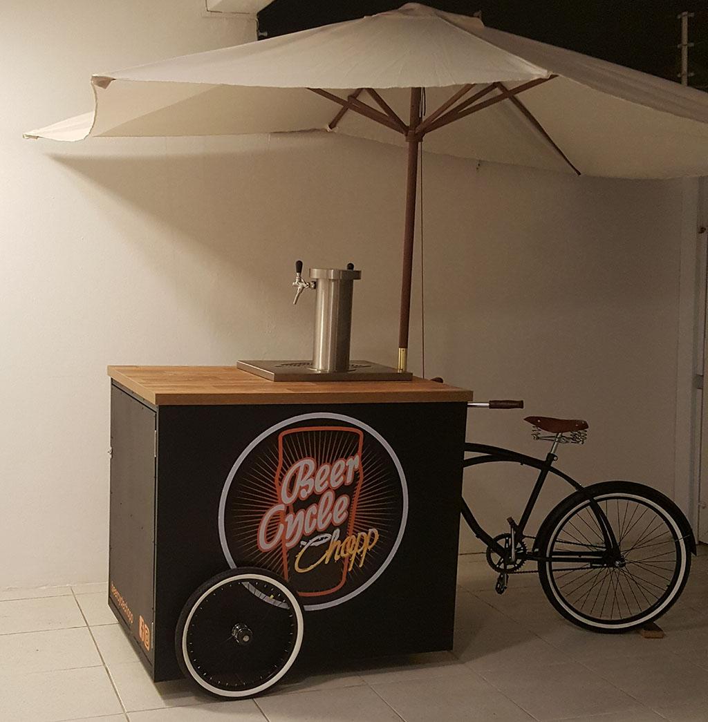 beer-cycle-chopp.jpg