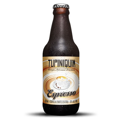 Tupiniquim-Espresso.jpg