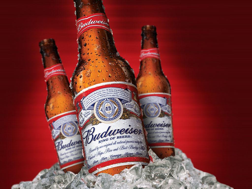Marca de cerveja reforça ações de sustentabilidade (Foto: Divulgação)