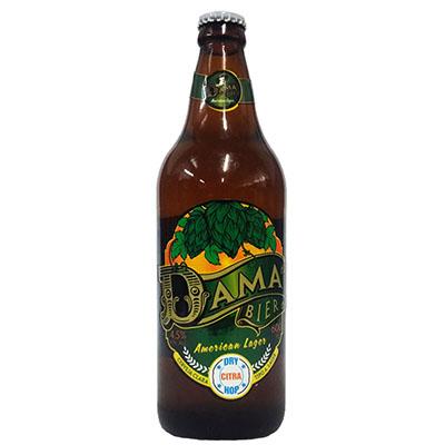 dama-american-lager.jpg