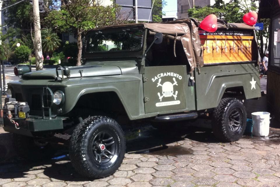 sacramento-beer-truck
