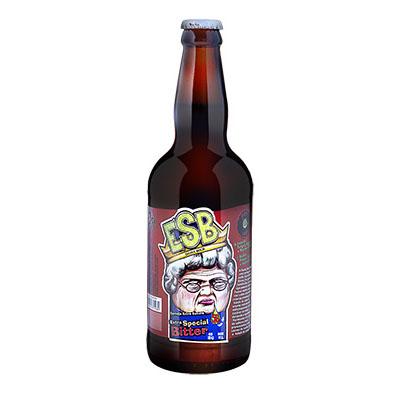Dama Bier ESB