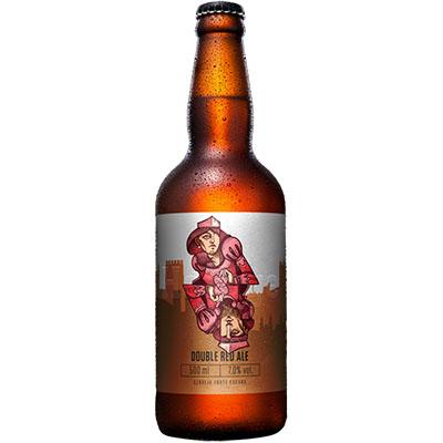 Heilige Pale Ale