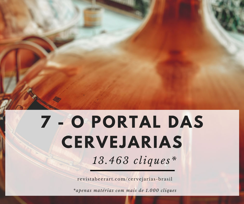 7-cervejarias.jpg