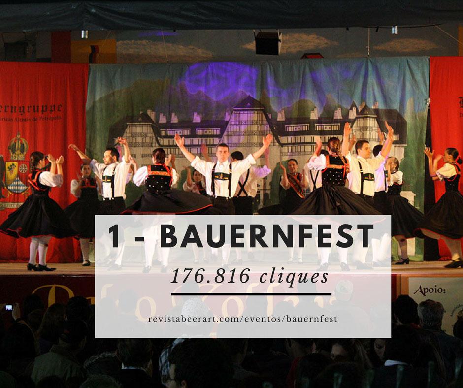1-Bauernfest.jpg