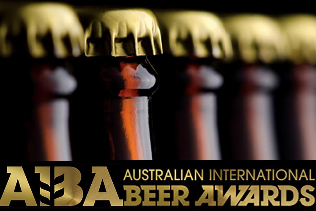 Cervejarias podem inscrever os seus rótulos até 22 de março (Foto: Divulgação)