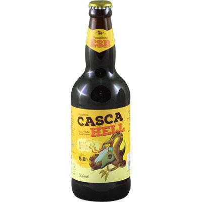 Providência Cascahell
