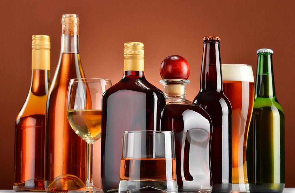O conteúdo aborda itens como cervejas, vinhos, café e chás, cachaças e outros destilados, charcutaria, queijos e chocolates (Foto: Divulgação)