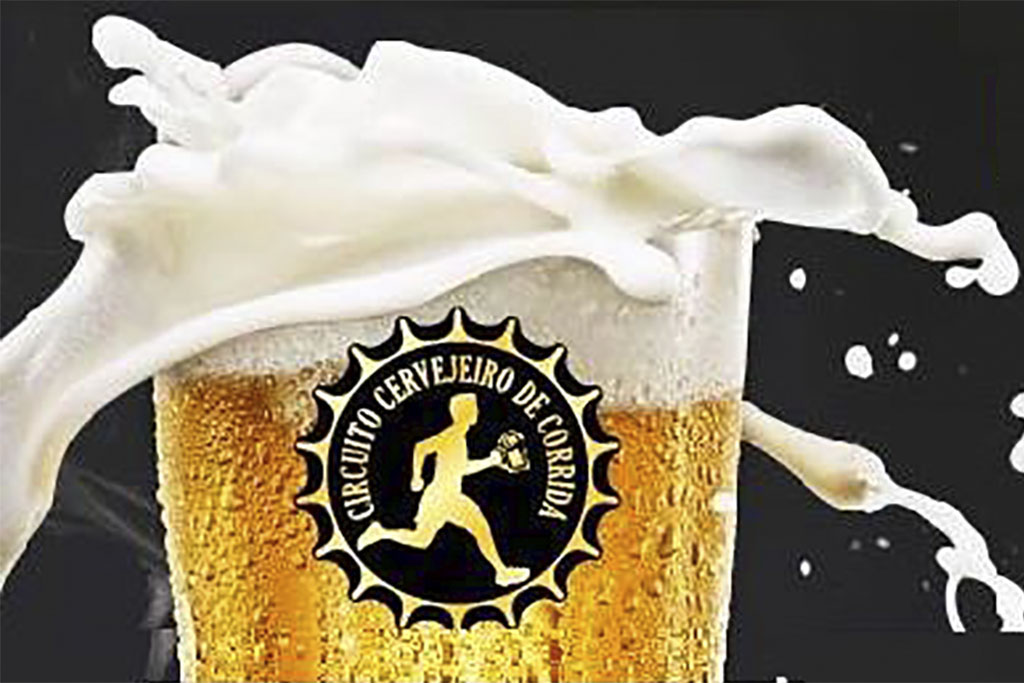 Mais do que um evento competitivo, o objetivo é a animação e a apreciação de cervejas artesanais (Foto: Divulgação)