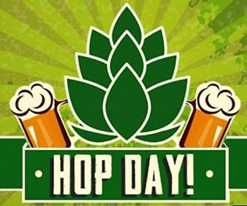 hop-day.jpg