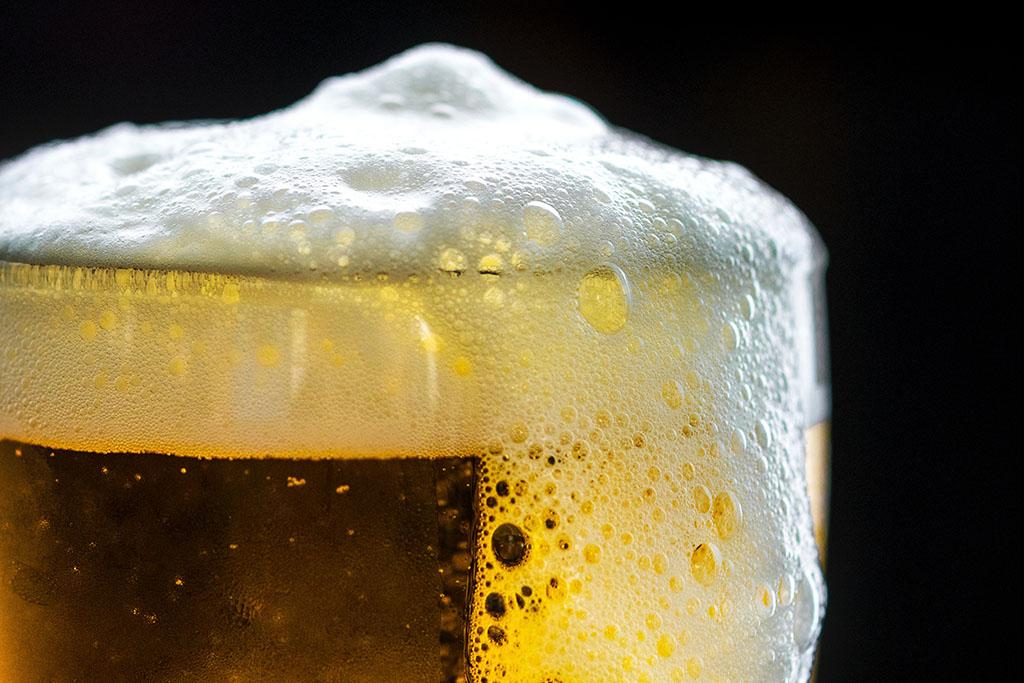 A partir dos números do estudo, a Mintel faz sugestões para os empreendedores do ramo cervejeiro (Foto: Divulgação)