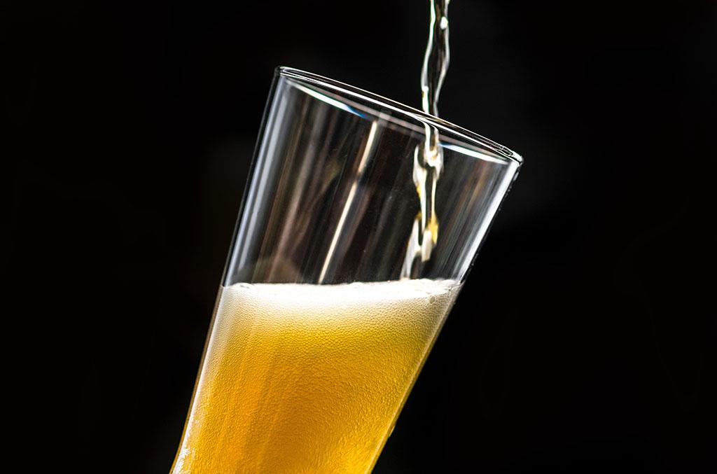 A disputa de medalhas é uma das estratégias para se diferenciar no competitivo mercado das cervejas artesanais e especiais (Foto: rawpixel/Pexels)