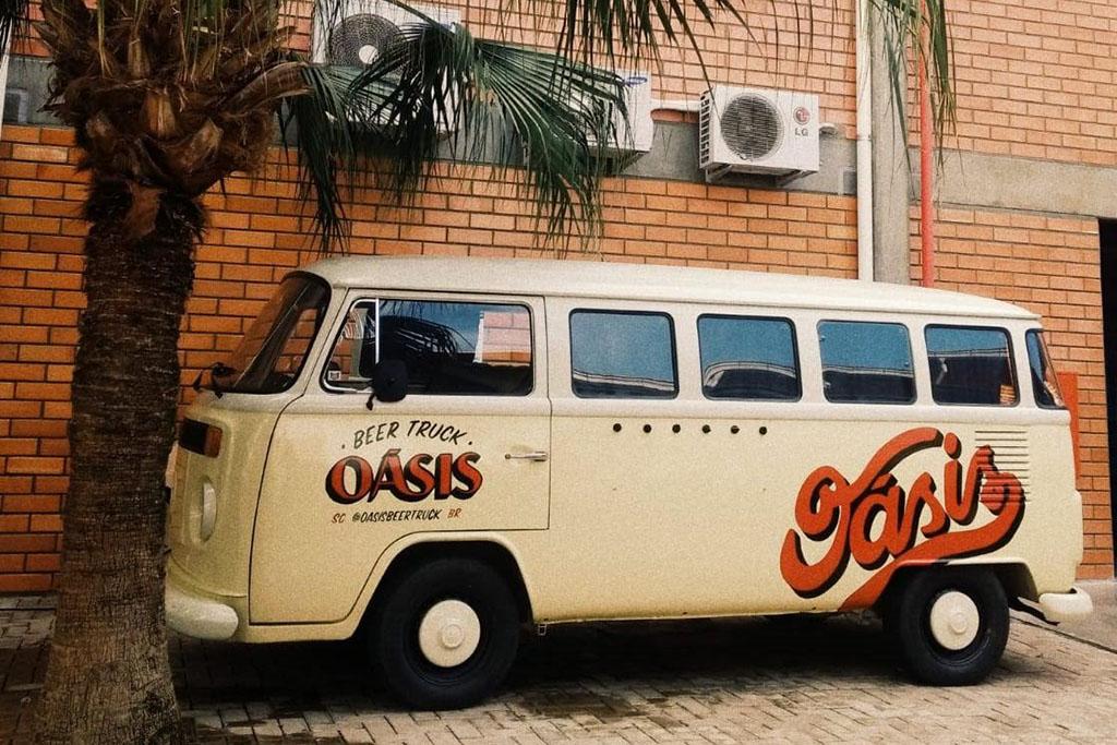 oasis-beer-truck.jpg