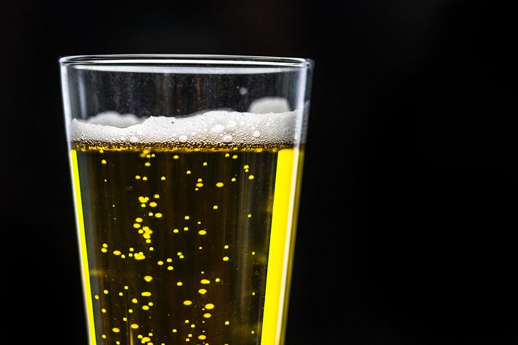 Polêmica foi despertada com a divulgação de que cervejaria registrou como seu um termo que designa um conhecido estilo da escola alemã (Foto: rawpixel)
