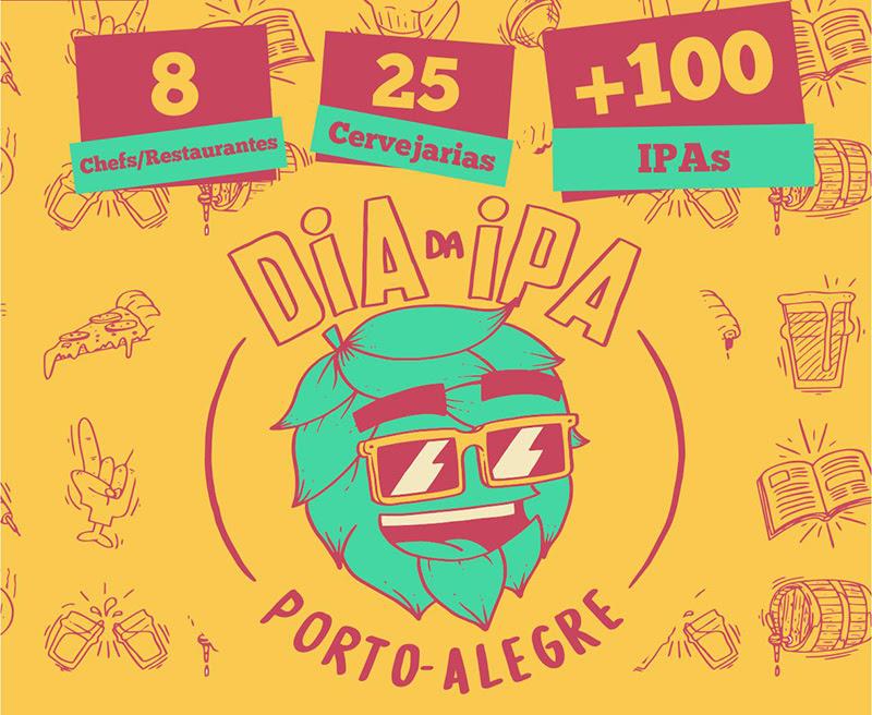 A programação do festival inclui palestras e shows (Foto: Divulgação)