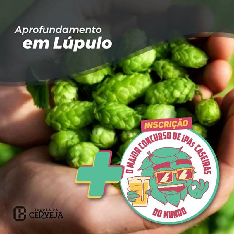 Participante do curso tem direito a inscrição no concurso que vai marcar o Dia da IPA na capital gaúcha (Foto: Divulgação)