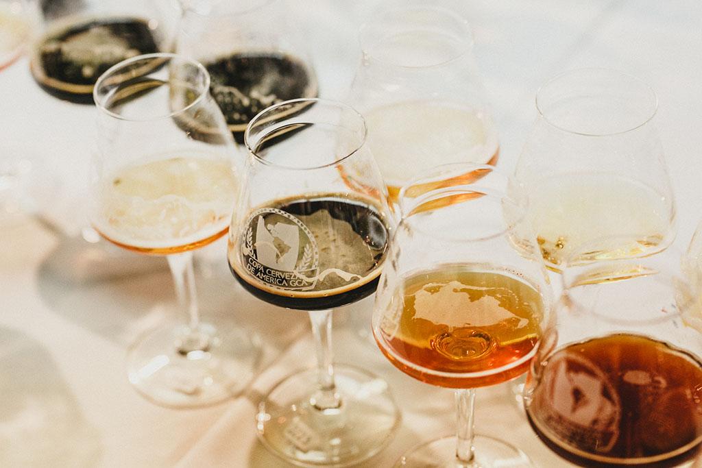 A Semana Cervejeira ocorrerá de 26 a 31 de agosto. (Foto: Divulgação)