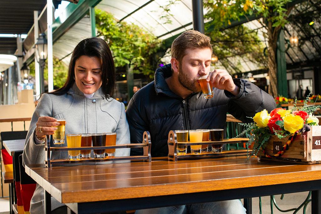 bier-park4.jpg