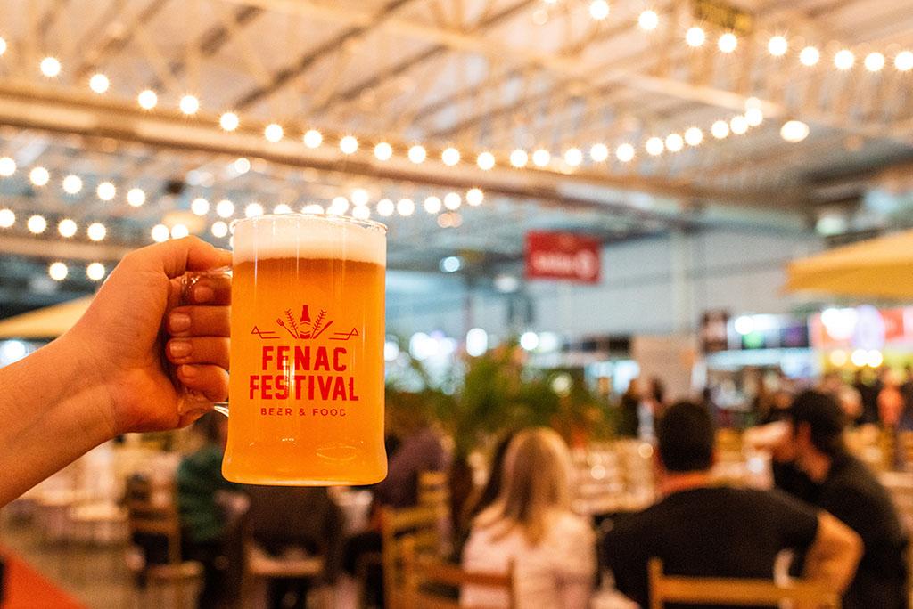 fenac-beer-and-food-festival