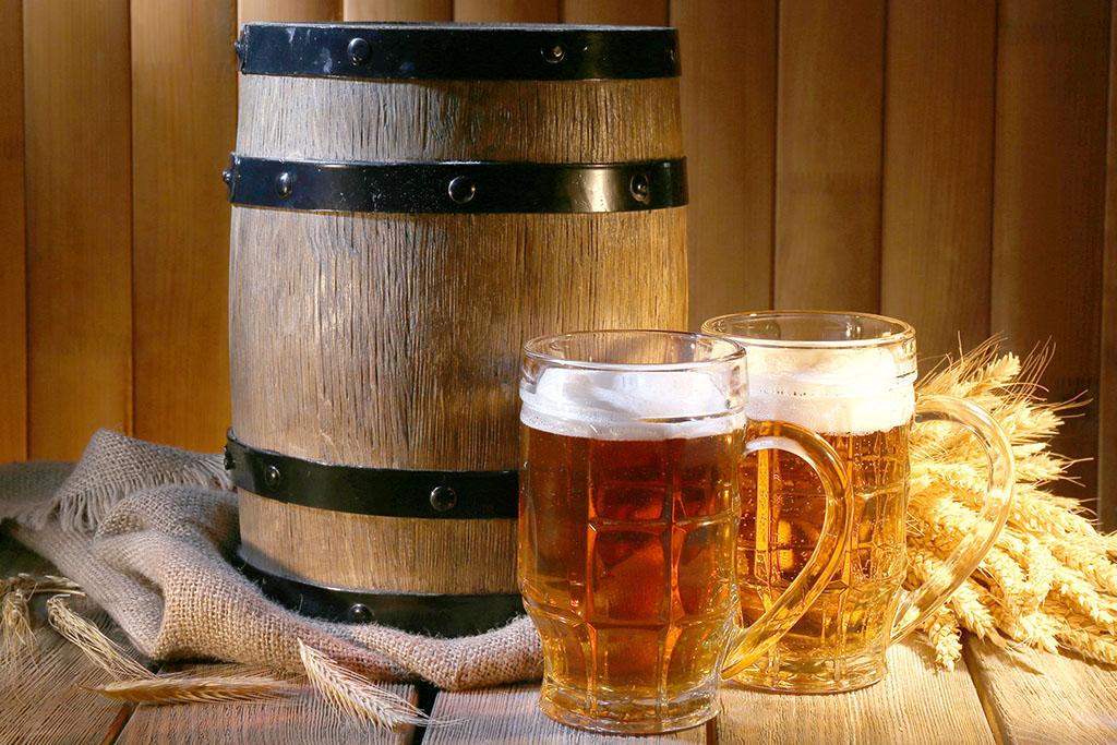 Material é feito com o objetivo de auxiliar empreendedores interessados na produção de cerveja (Foto: Beer Art)