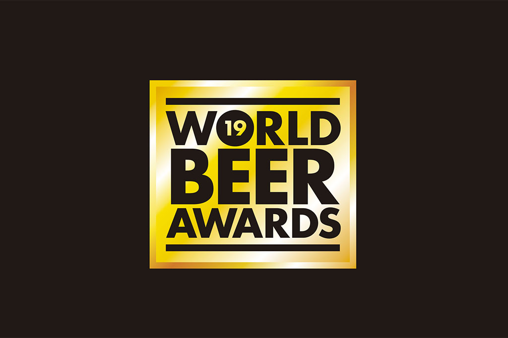 Na edição 2019, sete cervejas brasileiras são destaque como as melhores do mundo em seus estilos (Foto: Divulgação)