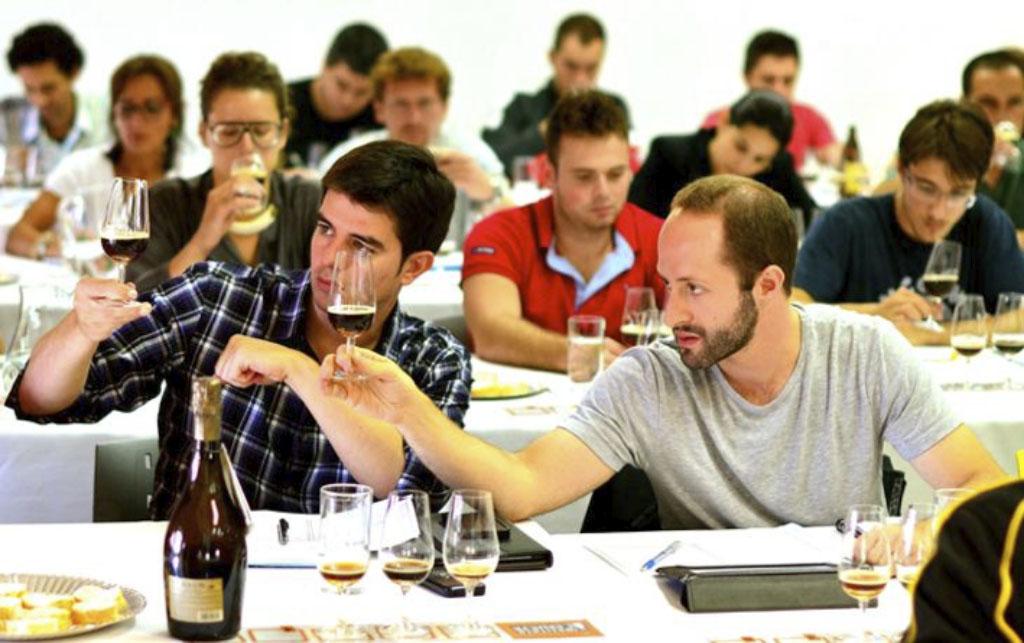 Instituição forma profissionais para o mercado desde 2010 (Foto: Divulgação)
