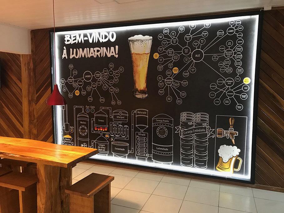 cervejaria-lumiarina-2.jpg
